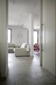 minimalist interior ehouse minimalist house by minimal architects