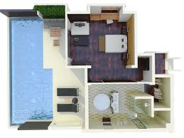 3d Patio Design Software Free by Checking Into The New Hilton At Resorts World Bimini Bahamas