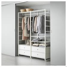 Closet Systems With Doors Outdoor Closet Organizers Ikea Best Of Wardrobes Without Doors