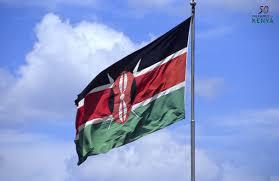 Images Kenya Flag Kenya Flag The Treasure