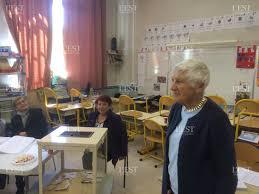 tenue bureau de vote edition de nancy ville nancy georges plus de 30 ans de