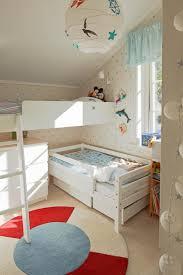 kleines kinderzimmer ideen kleines kinderzimmer fr zwei roomido für die kinderzimmer ideen