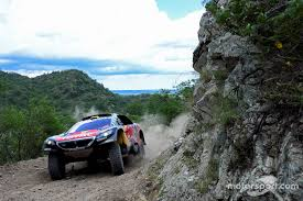 peugeot dakar 2016 dakar 2016 photo f5irehose page 48 adventure rider