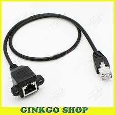 gewiss rj45 wiring diagram wiring automotive wiring diagrams