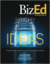 november december 2013 bized by bized magazine issuu