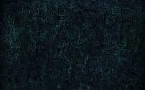 download wallpaper 2560x1600 maze veins dark texture spot