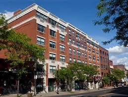 Urban Kitchen Morristown - luxurious apartments in morristown with gourmet kitchens
