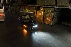 golf cart led strobe lights 3 3 4 amber led strobe light beacon led strobe beacons