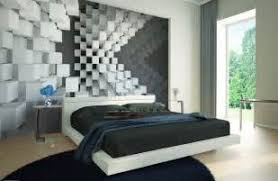 etagere chambre adulte style de chambre adulte 17 etagere murale bois massif design
