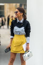 What Is In Style 2017 Best 25 Paris Street Styles Ideas On Pinterest Paris Street