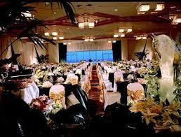 corpus christi wedding venues photos of kid friendly hotel omni hotel corpus christi corpus