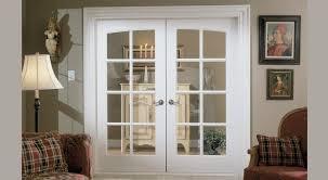 Interior French Doors Interior French Doors I61 For Elegant Home Decor Inspirations With