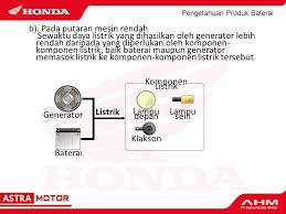 wiring diagram kelistrikan u0026 warna kabel ppt download
