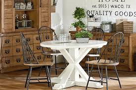 living spaces dining room sets living spaces home furniture how to decorate a small living room