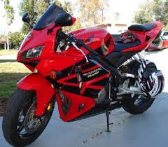 honda cbr 600 price 2006 honda cbr 600 news reviews msrp ratings with amazing images