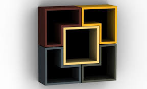 home design wonderful book shelf designs bookshelf designs simple