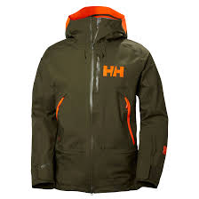 helly hansen jumpsuit s ski jackets insulated ski jackets helly hansen us