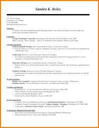 nursing resume exles for medical surgical unit in a hospital best nursing resume exles for medical surgical unit