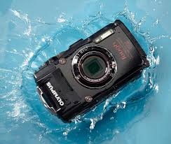 Rugged Point And Shoot Camera The Best Rugged Cameras For The Adventure Photographer Wsj