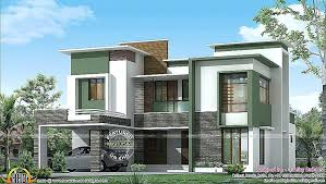 one bungalow house plans flat roof bungalow house plans flat roof bungalow house plans