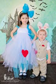 alice in wonderland costume halloween city 25 darling diy disney costumes