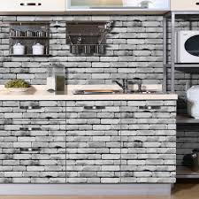 Vinyl Stickers For Kitchen Cabinets Compare Prices On Vinyl Kitchen Cabinet Online Shopping Buy Low