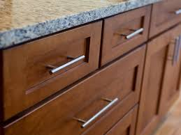 Kitchen Drawer Cabinets Kitchen Drawers For Kitchen Cabinets And 36 Kitchen Pull Out