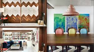 interior designing of homes learn interior designing from homes parineeti chopra