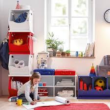holzkiste kinderzimmer holzkisten jako o bild 3 living at home