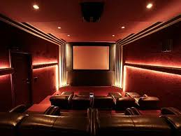 Home Movie Theater Decor Ideas by 110 Best Theater Room Images On Pinterest Movie Rooms Home