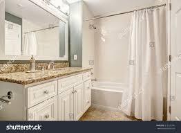 White Bathroom Cabinet Bathroom Cabinets Ikea Slim Spacious And White Bathroom Cabinet