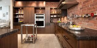 armoir de cuisine armoires en bois plaqué