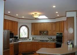 under cabinet lighting options lighting intriguing led kitchen plinth lights kickboards