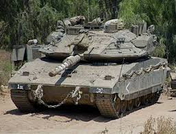 world of tanks tier 10 light tanks main battle tank wikipedia