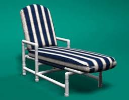 chaise pvc pvc chaise lounge chair patio furniture pvc
