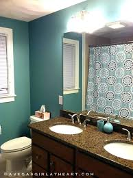 bathroom color ideas pictures bathroom color ideas with no windows parkapp info