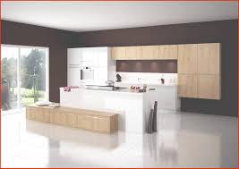 cuisiniste chateauroux cuisinistes la rochelle alamode furniture com