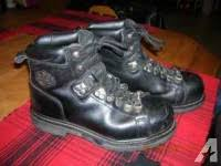 womens harley boots size 9 levi womens size 14 topeka for sale in topeka kansas