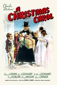 watch turner classic movies see what u0027s on turner classic movies