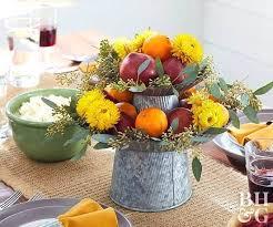fruit basket arrangements artificial fruit arrangements nickval site