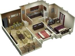 homestyle online 2d 3d home design software home design software online mind boggling shining home design