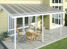 patio roofing and pergola roofing materials in melbourne