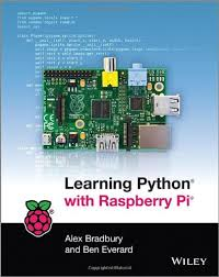 python tutorial ebook learning python with raspberry pi pdf free download