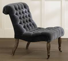 Tufted Slipper Chair Sale Design Ideas 214 Best Home Furnishings Images On Pinterest Antique Furniture