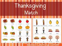 thanksgiving match thanksgiving gaming and matching