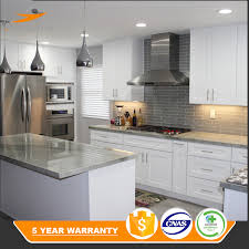 Made In China Kitchen Cabinets by Prefab Kitchen Cabinet In China Prefab Kitchen Cabinet In China