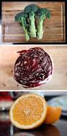 winter salad with orange poppy seed dressing u2013 chester u0027s kitchen