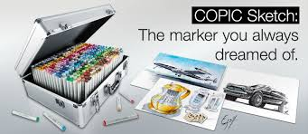 copic online shop copic marker copic sets copic ciao copic