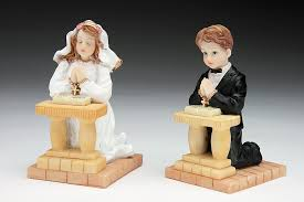 communion cake toppers communion caketoppers