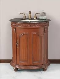 Bathroom Vanity Ls Usa Ls 1033 Compania Single Bathroom Vanity